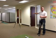 Remote Interactive Coaching - Mobicoach