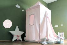Sophias Room