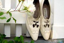 Shop Vintage Fashion / Genuine vintage fashion & vintage clothes. Retro clothes and classic fashion. | Zibbet.com
