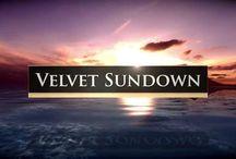 Official Trailer / Velvet Sundown Official Launch Trailer