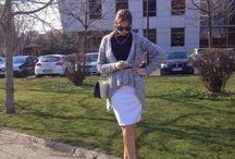 BLOG Fashion Harmony /  Articole si poze de pe blog-ul meu Fashion Harmony !