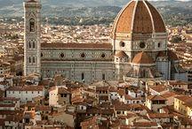 Unesco World Heritages Sites / Italy has 51 total sites inscribed on the list, making it the country with most World Heritage Sites. Florence (40km / 25mi), Siena (40km / 25mi), Medici Villas and two pleasure Gardens (40km / 25mi), San Gimignano (60km / 37mi), Pienza (85km / 52mi), Val d'Orcia (100km / 62mi), Pisa (130km / 80mi), Assisi 140km / 87mi), Ravenna (165km / 102mi), Modena (200km / 124mi), Cinque Terre (220km / 136mi), Rome (250km / 155mi), Venice (315km / 195mi) (distances from La Selva):