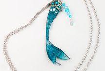 Jewellery / Jewellery can be inspiring