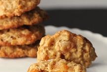 Cookies / by Jan Anholt