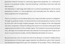 Nephrology Fellowship Personal Statement Sample / The company guarantees that they will refund your money if you are not satisfied with the service. Moreover, if you need to edit somewhere or need to add more information then we will do it for free. No need for extra charges. See the sample http://www.fellowshippersonalstatement.com/sample-fellowship-personal-statement/