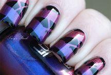 ~ Amazing Nail Arts ~ / Amazing Nail Art...