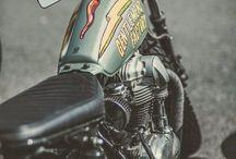 Moto!!