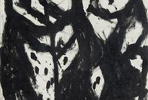 naive art, ilustration