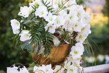 Gatsby Inspired Weddings / Love Gatsby inspired weddings. Glamorous, elegant. Sonoma Napa Valley wedding florist. Fleurs de France. www.fleursfrance.com