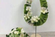 dekorationer/ inspiration