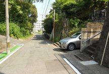 中央区小笹1-8 / 福岡市中央区小笹1-8の 7LDKを5LDKにリノベーション