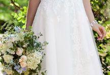 ☆ my wedding ideas