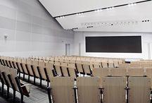 Interior_conference hall
