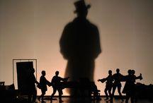 IL CORSARO E IL SULTANO / Il Festival verdi per i più piccoli - Teatro Regio di Parma, 12 e 13 Novembre 2014 - Info su http://www.teatroregioparma.it/events/2013-2014/il-corsaro-e-il-sultano