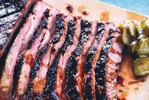 Steak Sunday <3