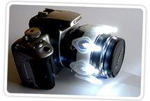 DIY-Photography tricks