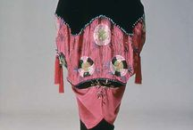 Historical Costume & Couture