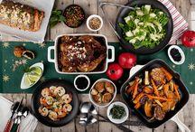 FOOD_BEST