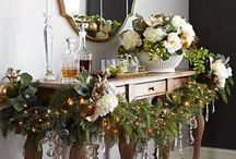 Christmas decoratios