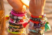 ☆ Ibiza Style ☆