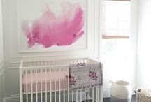 Future Plans ❤️ / Nursery Idea Baby Shower