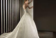 If i ever get married / Mooie trouwspulletjes