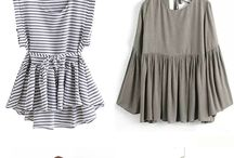 Ideas of Sewing