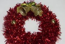 Favored Crafts & DIY Tasks / Easy Inexpensive DIY Crafts for the home, family, friends or as gifts. http://favoredcrafts.blogspot.com/