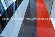Kırmızı Parke Modelleri / Kırmızı Parke Modelleri - http://www.highgloss-parke.com