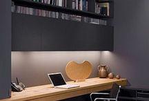interior#design#home office