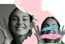 DESIGN - Collage