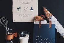BRANDING_Restaurant & Cafe