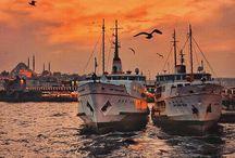 deniz  çay istanbul