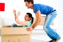 Moving house guide / Great Moving house guide Tips