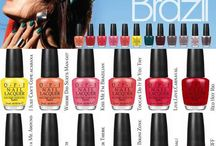 nail polish collections / here i will pin some  new nailpolish collections, 'couse it is to expensive to buy them all.
