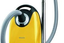 Top 5 Best Canister Vacuum Cleaner In 2017 Reviews