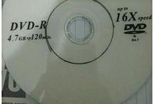 cool cd hack