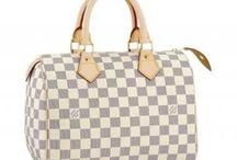 Louis Vuitton Speedy 25 Promising 100% Authenticity Up to 80% Off