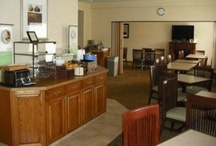 Colorado, USA / Country Inn & Suites By Carlson / by Country Inns & Suites