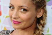 Kleding - Haar - Make up