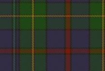 Scot Stuff