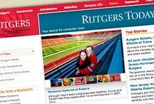 Rutgers Top Stories