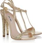 Wedding: Style