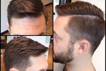hair cut1