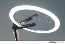Inventive ╔╩╦╬╝ / Original designs and inventions.
