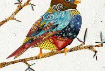 art I like / by Kim Oates