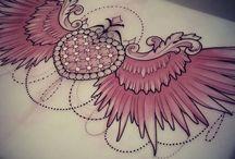 chest tatty