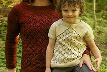 Copii - bluze
