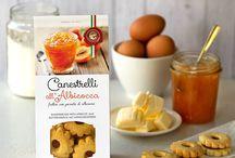 Servizio fotografico per Sapori del Lago Nero / Scatti di immagine per Sapori del Lago Nero, azienda della montagna pistoiese che produce artigianalmente biscotti e dolci della tradizione con ingredienti locali e genuini.
