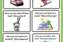 nyelvi játék